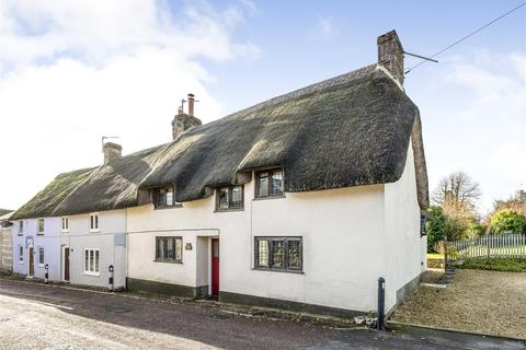 4 bedroom end of terrace house for sale - Maiden Newton, Dorset