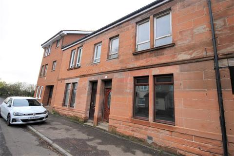 1 bedroom flat for sale - West Gate, Wishaw