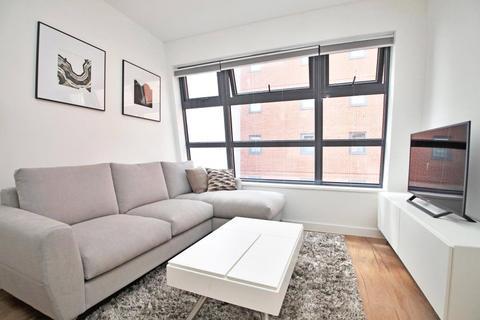 2 bedroom flat to rent - Station Road, Reading, Berkshire, RG1