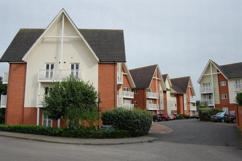 2 bedroom flat to rent - 60 Woodshires Road, SOLIHULL, B92