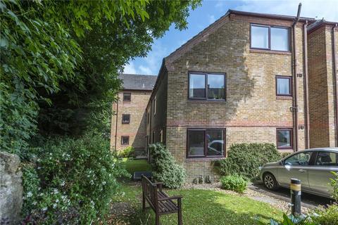 1 bedroom apartment for sale - Hillbrook Court, Acreman Street, Sherborne, DT9