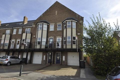 4 bedroom townhouse for sale - Thornbury Avenue, Leeds, West Yorkshire