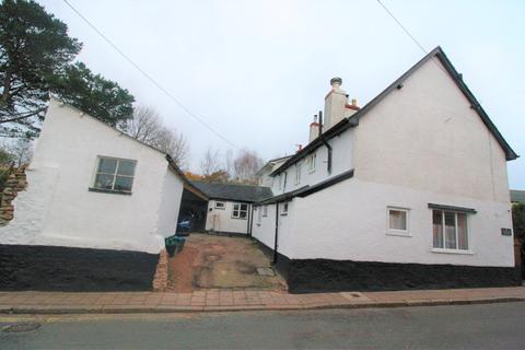 3 bedroom cottage for sale - Ottery St Mary