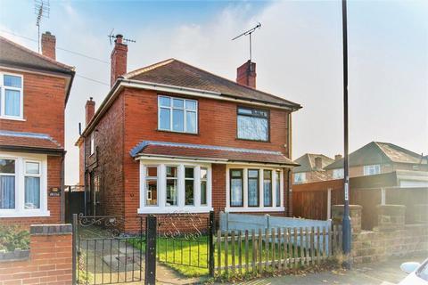 2 bedroom semi-detached house for sale - Wynton Avenue, Derby