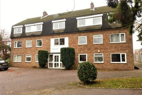 2 bedroom apartment for sale - Springfield Road, Sutton Coldfield