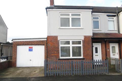 3 bedroom terraced house for sale - Aisne Street, Hull, HU5 3SY