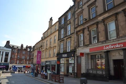 2 bedroom flat to rent - King Street, Stirling