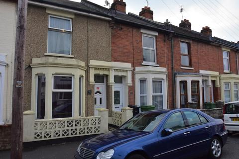 3 bedroom terraced house for sale - Dunbar Road, Southsea