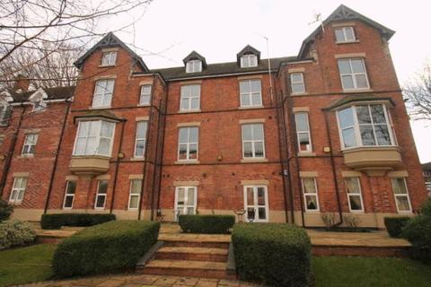 1 bedroom apartment to rent - Lingwood Hall , St James's Road, Dudley, Birmingham DY1 3JD - One bed apartment