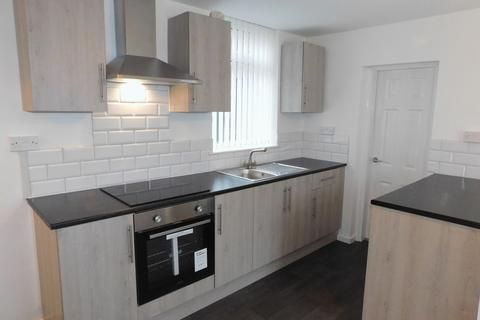 1 bedroom apartment to rent - Portland Place, Mansfield