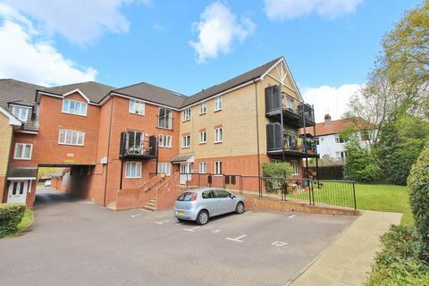 2 bedroom apartment for sale - Midanbury Lane, Southampton