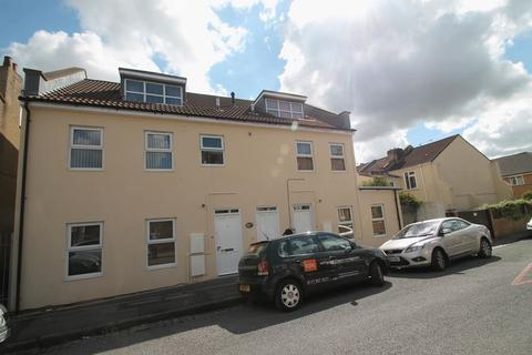 2 bedroom flat to rent - Chessel Mews, British Road, Bedminster, BS3