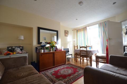 4 bedroom terraced house to rent - Quinton Road, Harborne, Birmingham B17