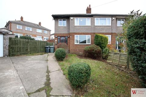 3 bedroom semi-detached house for sale - Maple Grove, Gomersal, BD19