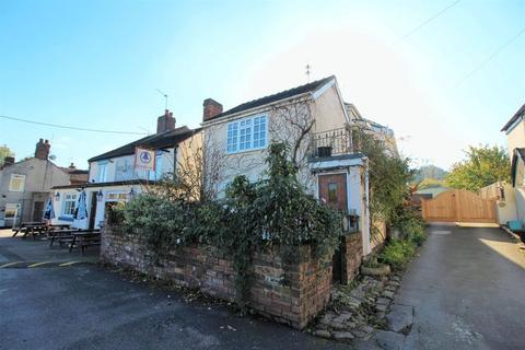 2 bedroom semi-detached house to rent - Hardings Wood, Kidsgrove, Stoke-On-Trent