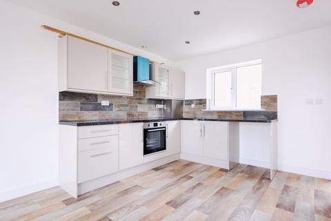2 bedroom apartment for sale - Plot 1, 2 , 3 & 4 Mill Road, Great Yarmouth