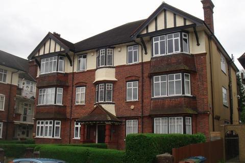 3 bedroom flat to rent - Kenton Court, Kenton Road, Harrow