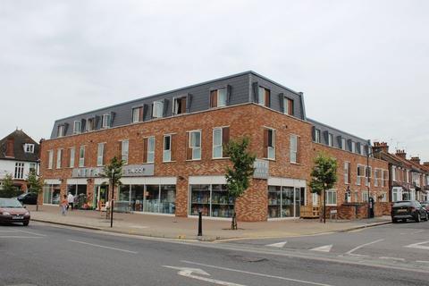 1 bedroom apartment to rent - Sycamore Court, Harrow