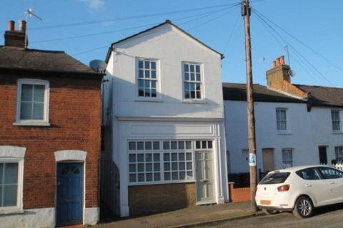 1 bedroom apartment to rent - Middle Road, Harrow