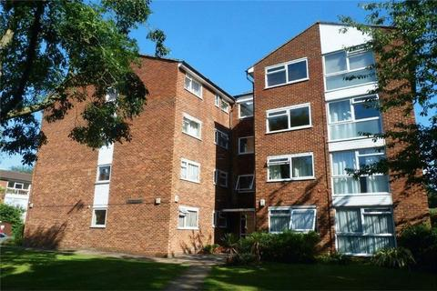 2 bedroom apartment to rent - Brompton Court, Aran Drive, Stanmore