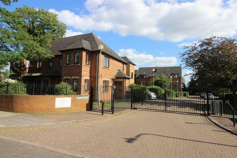 2 bedroom apartment to rent - Northwick Avenue, Harrow
