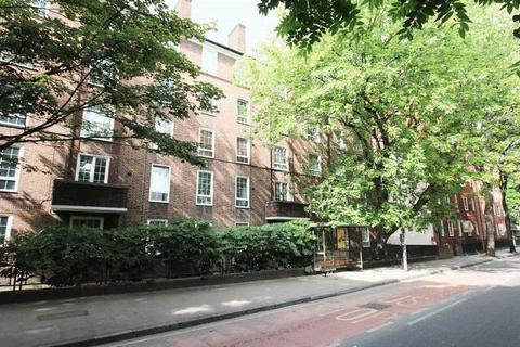 1 bedroom apartment for sale - Ayesford House, Long Lane, London
