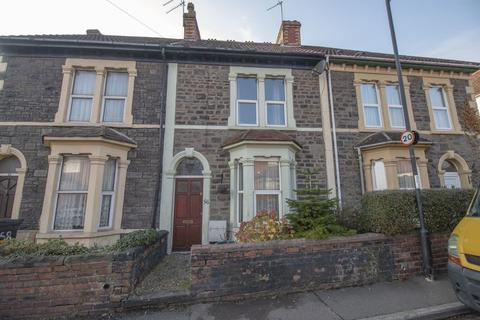 2 bedroom terraced house for sale - Kennard Road, Kingswood