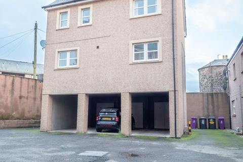2 bedroom apartment for sale - Bridge Street, Montrose