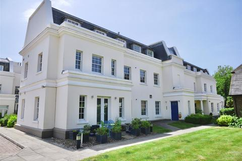 2 bedroom apartment for sale - Tortington Manor, Arundel