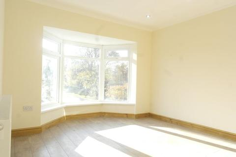 2 bedroom flat to rent - To Anlaby Road, Hull
