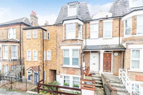 1 bedroom flat to rent - Selsdon Road, London