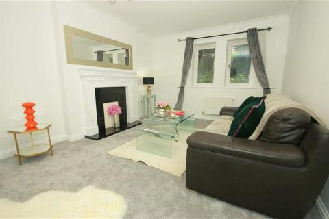 2 bedroom flat for sale - Parc Mont, Park Avenue, LS8