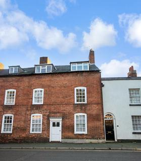 5 bedroom terraced house for sale - Upper Brook Street, Oswestry