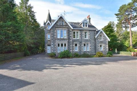 3 bedroom apartment for sale - Grantown on Spey