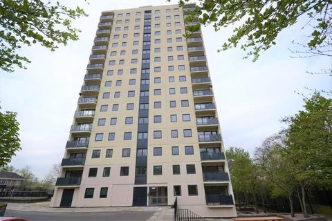 3 bedroom flat to rent - Apt 91 Candia TowersJason StreetLiverpool