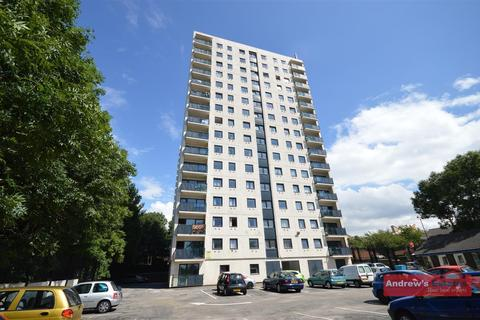 3 bedroom flat to rent - Apt 51 Crete TowerJason StreetLiverpool