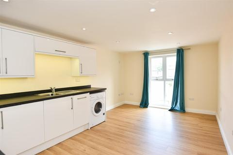 1 bedroom flat to rent - 86 Clifton, York