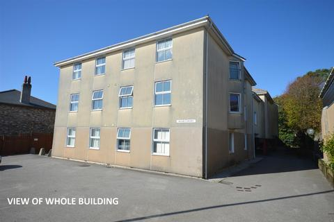 1 bedroom flat for sale - Fore Street, Pool, Redruth