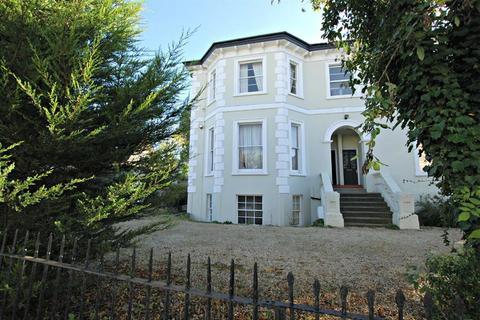 3 bedroom flat for sale - Hales Road