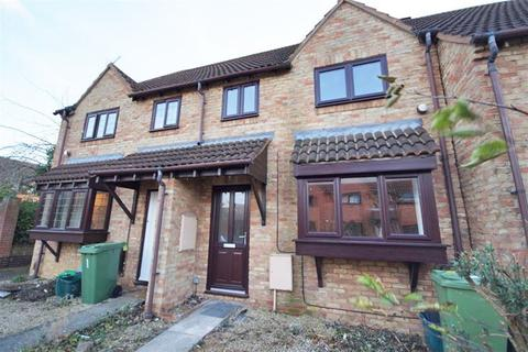3 bedroom house to rent - Up Hatherley GL51 3NG
