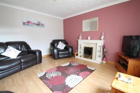 3 bedroom terraced house for sale - Blairmuir Terrace, Broxburn