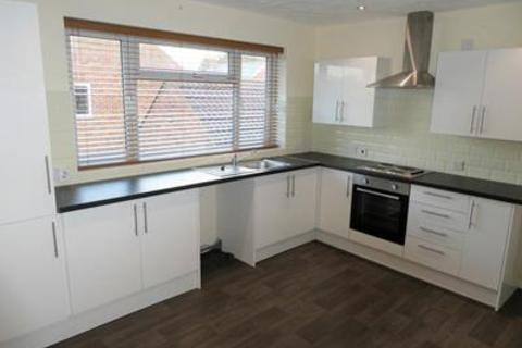 2 bedroom apartment to rent - Flat, 24 New Road, Hedon, Hull, East Riding Of Yorkshire, HU12 8EN