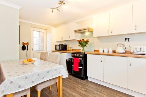 2 bedroom terraced house for sale - Allandale Road, Tunbridge Wells, TN2