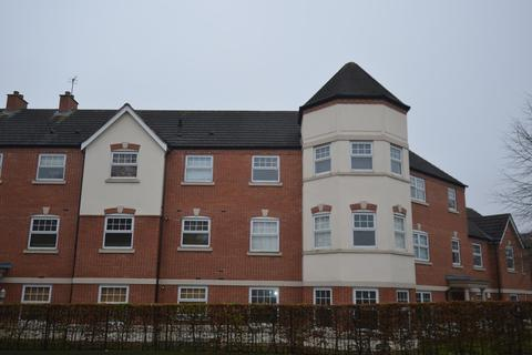 2 bedroom apartment for sale - Brandwood Crescent, Kings Norton , Birmingham, B30