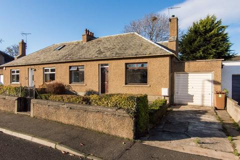 2 bedroom semi-detached bungalow for sale - Kingsknowe Road North, Kingsknowe, Edinburgh, EH14