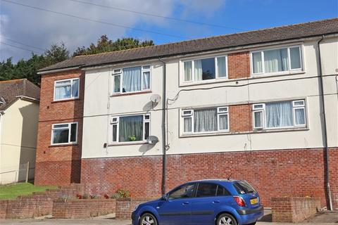 2 bedroom flat to rent - Ramshill Road, Paignton