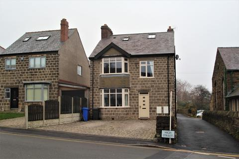 4 bedroom detached house to rent - High Street, Dore, Sheffield