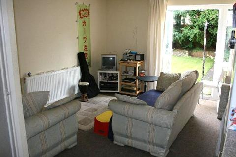 3 bedroom house share to rent - Watermill Close, Selly Oak, Birmingham, West Midlands, B29