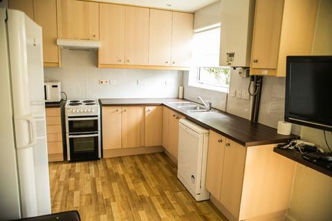 5 bedroom house share to rent - Metchley Drive, Harborne, Birmingham, West Midlands, B17