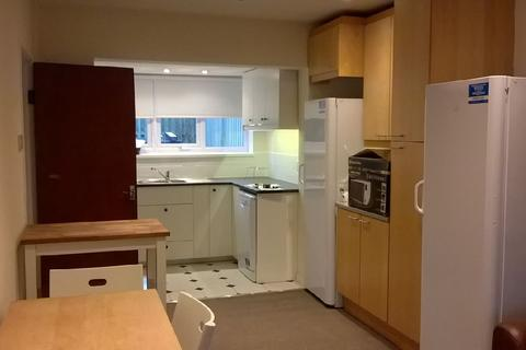 5 bedroom house share to rent - Bantock Way, Harborne, Birmingham, West Midlands, B17
